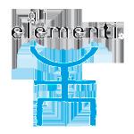 Logo-Gli-Eelementi