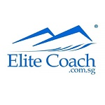 Elite Coach 150