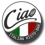Logo-Ciao-@-SG