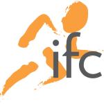 logo ifc 150x150