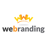 weBranding_150x150