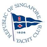 RSYC logo 150x150